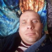 Иван 36 Оренбург