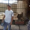 dimon, 28, Karakol