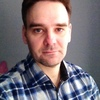 Григорий, 30, г.Серпухов