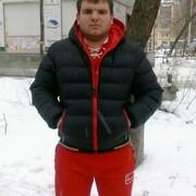 Алексей 29 Самара
