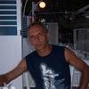 mixail, 51, г.Афины