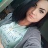 Лилия, 23, г.Мелитополь