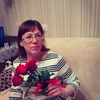 Елена, 55, г.Сатка