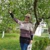 Татьяна, 53, г.Калининград