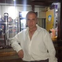 Aлексей, 46 лет, Близнецы, Кишинёв