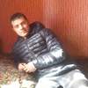 koswia, 27, г.Гори