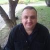 Александр, 57, г.Докучаевск