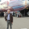 MARK, 68, г.Нижний Новгород