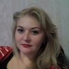 Yana, 26, Henichesk