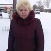 Светлана, 48, г.Поспелиха