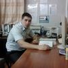 Евгений, 33, г.Архангельск