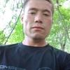 Дониюр, 26, г.Хабаровск
