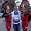 андрей, 46, г.Донецк