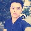 Şahin Həsənov, 19, г.Баку