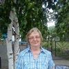 Лариса, 64, г.Омск