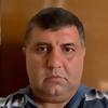 Hayk, 41, г.Ереван
