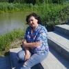 Наталья, 45, г.Усть-Каменогорск