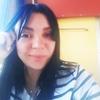 Аня, 32, Лисичанськ