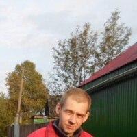 денис, 37 лет, Телец, Оленегорск