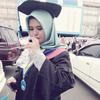 meidya, 21, г.Джакарта