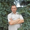 Игорь, 47, г.Кинешма
