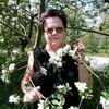 Тамара, 56, г.Брест
