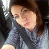 Людмила, 32, г.Гродно