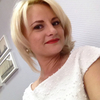 Ксения, 38, г.Москва