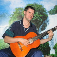 Павел, 48 лет, Лев, Владивосток