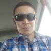 Ilyas, 29, г.Актобе (Актюбинск)