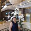 Антонина, 58, г.Пермь