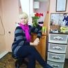 Луиза, 46, г.Воронеж
