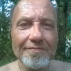 Андрей Зубов, 53, г.Востряково