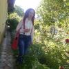 Ирина, 33, г.Попасная
