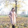 Наталія, 32, Яворів
