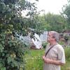 rinat, 67, г.Казань