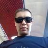 бакыт, 31, г.Бишкек