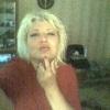 Алина, 52, г.Ростов