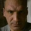 aleks, 47, г.Минск