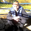 Андрей, 34, г.Каменск-Уральский
