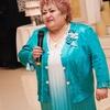 Кеша  Султанбекова, 53, г.Бишкек