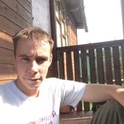 Вадим 37 Кашира
