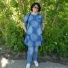 Татьяна, 46, г.Тольятти