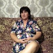 Наталья 36 Переяслав-Хмельницкий