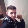 Тоха, 18, г.Бердск