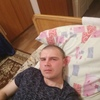 Vitaliy, 32, Beryozovsky