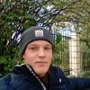 Артур, 19, г.Туапсе