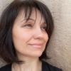 Ольга, 47, г.Одинцово