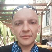 Андрей, 45 лет, Телец, Кропивницкий
