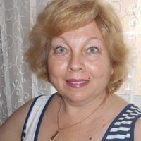 Татьяна, 61 год, Близнецы, Тюмень
